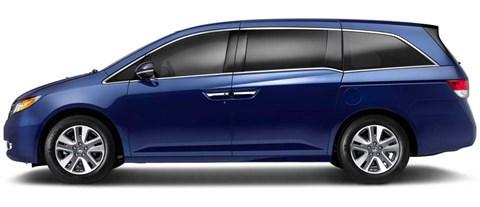 2014-Honda-Odyssey-Touring-Elite-both-sides-now B