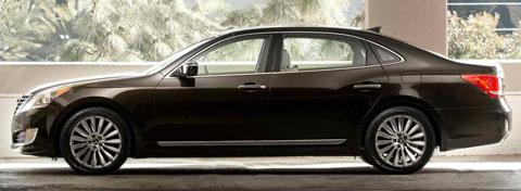 2014-Hyundai-Equus-awake-B