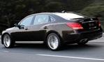 2014-Hyundai-Equus-no-kidding 3