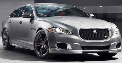 2014-Jaguar-XJR-at-work-A