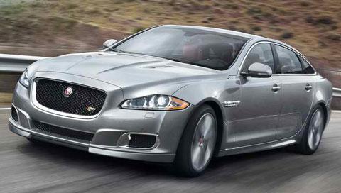 2014-Jaguar-XJR-blinding-curves-B