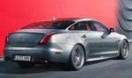 2014-Jaguar-XJR-exquisite 2