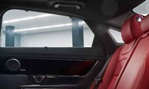 2014-Jaguar-XJR-rear-luxury 3