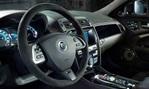 2014-Jaguar-XKR-S-GT-cockpit 2
