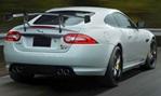 2014-Jaguar-XKR-S-GT-downhill 3