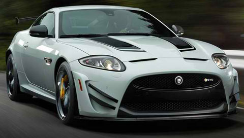 2014-Jaguar-XKR-S-GT-in-action-A