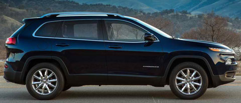 2014-Jeep-Cherokee-up-top-B