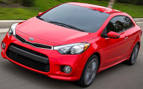 2014-Kia-Forte-Koup-in-red-A