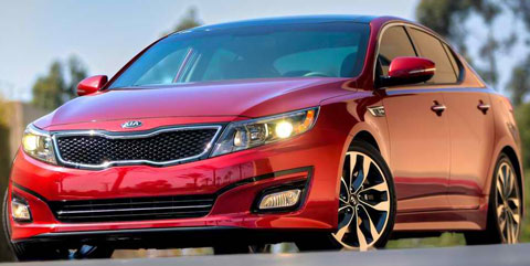 2014-Kia-Optima-attractive-A