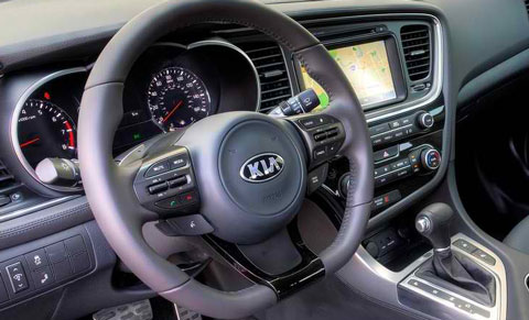 2014-Kia-Optima-up-close-inside-D