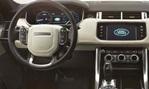 2014-Land-Rover-Range-Rover-Sport-cockpit 1