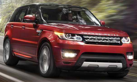 2014-Land-Rover-Range-Rover-Sport-in-the-woods-A