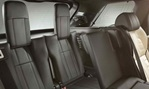 2014-Land-Rover-Range-Rover-Sport-seating 2