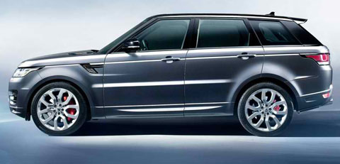 2014-Land-Rover-Range-Rover-Sport-side-view-BB