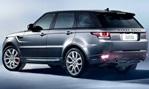 2014-Land-Rover-Range-Rover-Sport-studio 3