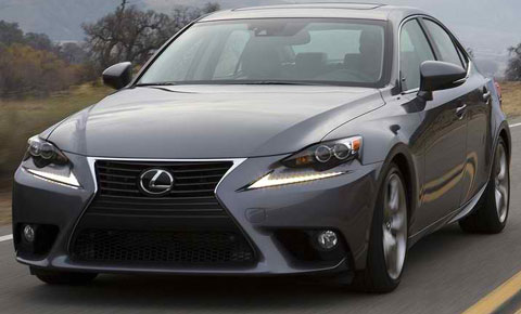 2014-Lexus-IS-US-Version-rising-A