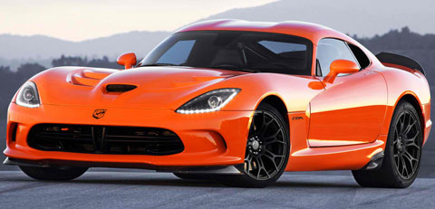 2014-SRT-Viper-TA-up-for-the-challenge-A