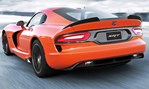 2014-SRT-Viper-TA-wait-for-me 3