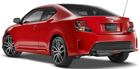 2014-Scion-tC-in-the-rear-C