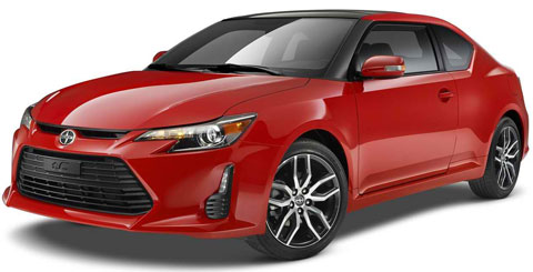 2014-Scion-tC-studio-A