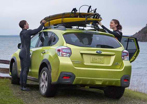 2014-Subaru-XV-Crosstrek-Hybrid-outdoorsy-C