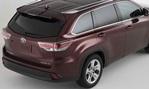 2014-Toyota-Highlander-AWD 3