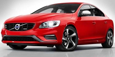 2014-Volvo-S60-R-Design-profile A