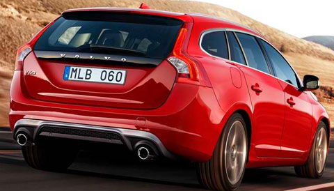 2014-Volvo-V60-R-Design-a-long-way-home-C