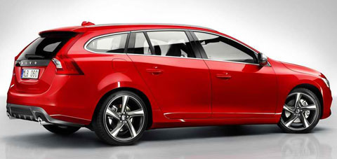 2014-Volvo-V60-R-Design-studio-B