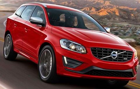 2014-Volvo-XC60-R-Design-rollin down A