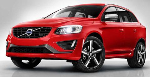 2014-Volvo-XC60-R-Design-uphill-A