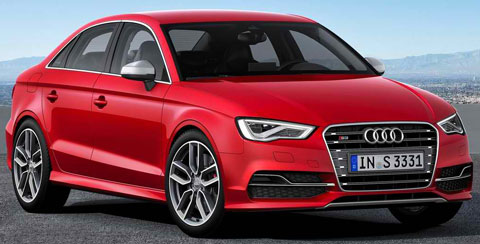 2015-Audi-S3-Sedan-back-from-the-future-A