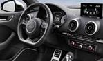 2015-Audi-S3-Sedan-cockpit 1