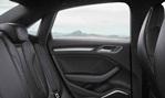 2015-Audi-S3-Sedan-comfy-seating-for-5 2