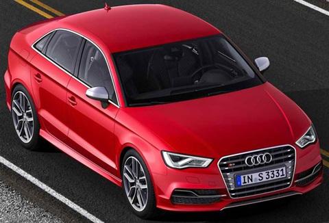 2015-Audi-S3-Sedan-high-spy C