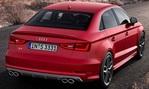 2015-Audi-S3-Sedan-never-to-be-seen-again 4