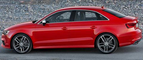 2015-Audi-S3-Sedan-not-just-another-Audi-B