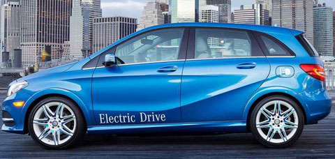 2015-Mercedes-Benz-B-Class-Electric-Drive-two-towers-B