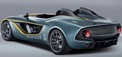 2013-Aston-Martin-CC100-Speedster-Concept-from-the-rear D