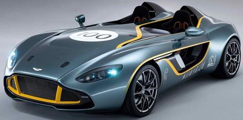 2013-Aston-Martin-CC100-Speedster-Concept-profile A
