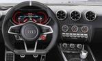 2013-Audi-TT-ultra-quattro-Concept-cockpit 1