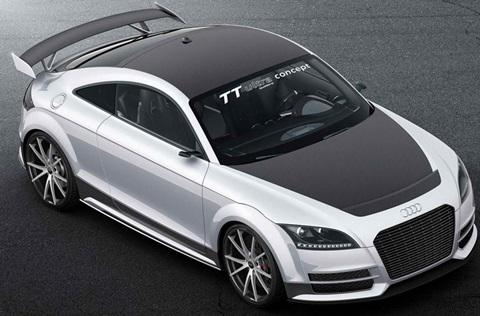 2013-Audi-TT-ultra-quattro-Concept-looking-good A