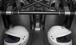 2013-Audi-TT-ultra-quattro-Concept-roll-bars-trunked 3