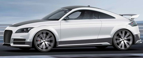 2013-Audi-TT-ultra-quattro-Concept-tested B