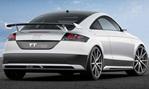 2013-Audi-TT-ultra-quattro-Concept-yonder 2