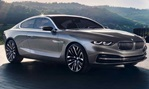 2013-BMW-Pininfarina-Gran-Lusso-Coupe-amidst-the-shadow 1