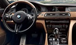 2013-BMW-Pininfarina-Gran-Lusso-Coupe-cockpit-view 2