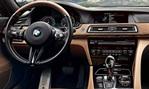 2013-BMW-Pininfarina-Gran-Lusso-Coupe-cockpit-view 2