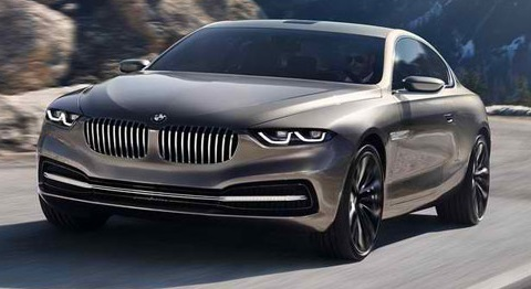 2013-BMW-Pininfarina-Gran-Lusso-Coupe-up-hill A