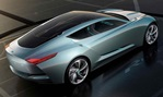 2013-Buick-Riviera-Concept-down 1a